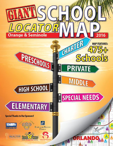 Map Cover - Orange Sem_2016-17 Map-480-x-623