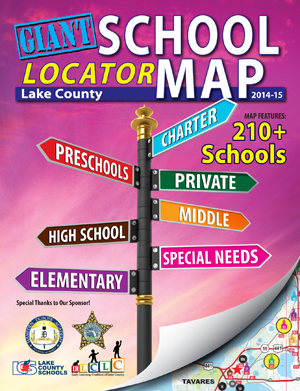 Map Cover Lake_2013-14 - Purple_