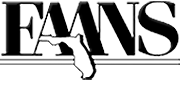 Florida Association of Academic Nonpublic Schools logo