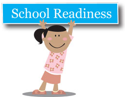 Florida's School Readiness